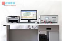 FE-2100SA軟磁材料交流測量裝置 FE-2100SA