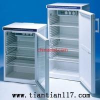 高精度、高性能多用途恒温培养箱/罗威邦Lovibond