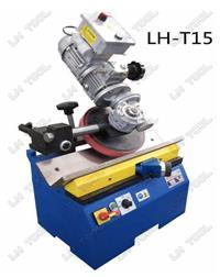 台式铣边机 LH-T15