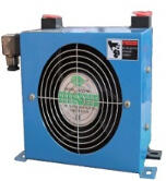 AW0608L-CD24,冷却器