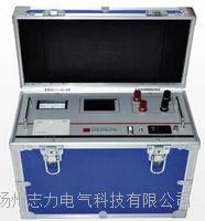 SLK2679F绝缘电阻测试仪(继电保护测试仪) SLK2679F