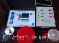 XZB系列变频串联谐振试验装置简称变频谐振