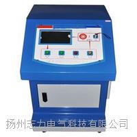 ZDL-1000A直流大电流发生器 ZDL-1000A
