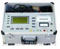 BYKC变压器有载调压开关测试仪 BYKC