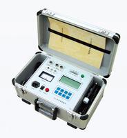 PHY便携式动平衡测试仪