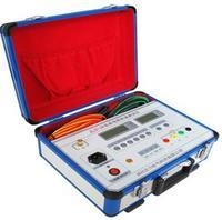 ZL-40A变压器直流电阻测试仪