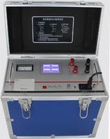 ZL-5A变压器直流电阻测试仪