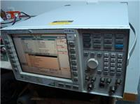 E5515C手机综测仪 E5515C