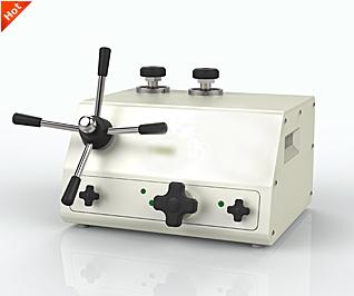 APC982P 便携式电动气体压力泵