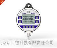 DPC810智能压力校验仪 DPC810