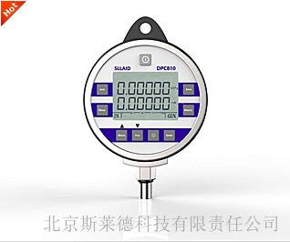 DPC810智能压力校验仪