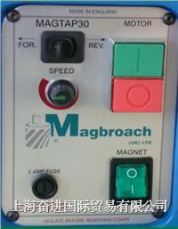 TAP30磁座鉆