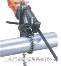 RS26马刀锯