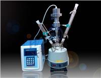 超声波乳化分散器 HN-500
