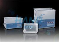 北京超声波清洗机HN22-500 HN22-500