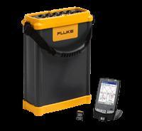 Fluke1750三相电能记录仪 Fluke1750