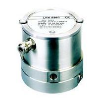 高精度、小差压、高静压湿-湿微差压变送器LP9000 LPM9381/LPX9381