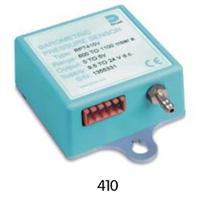 大气压力传感器RPT200/301/350/410 RPT200/RPT301/RPT350/RPT410