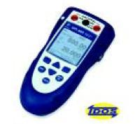 DPI880多功能過程信號校驗儀 DPI880