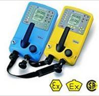 DPI610/615系列便攜式壓力校驗儀 DPI610/615