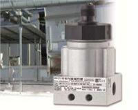 BD博德气体差压变送器DMD341 DMD341