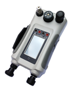 德魯克壓力校驗儀DPI612Flex系列 DPI612