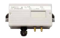 西特微差压传感器Model 267 Model 267