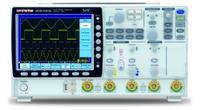固纬数字存储示波器GDS-3000 GDS-3000系列