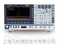 固纬多功能混合域数字示波器 MDO-2000E MDO-2000E