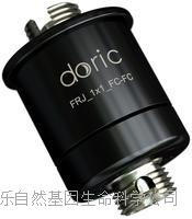 1x1 Fiber-optic Rotary Joint 光纤耦合器