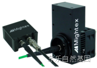 Mightex Single-Wavelength Fiber-Coupled LEDs单波长光纤LED光源  Fiber-Coupled LEDs