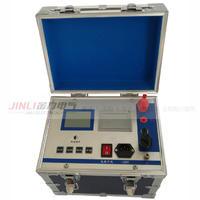 回路電阻測試儀