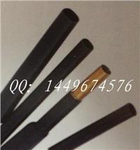 耐柴油熱縮管 H