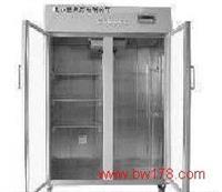 数控层析冷柜 层析冷柜