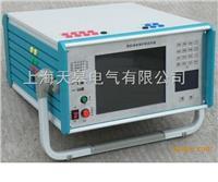 KJ660微機繼電保護測試儀報價 廠家 KJ660