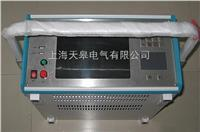 KJ660三相微機繼保測試裝置 KJ660