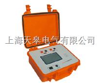 TGBJ204互感器變比極性測試儀 TGBJ204