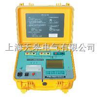 TGTX202互感器綜合特性測試儀 TGTX202