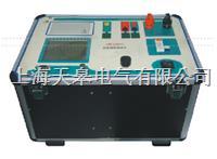 TGTX201C互感器綜合特性測試儀 TGTX201C