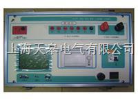 TGCTC電流互感器現場校驗裝置 TGCTC