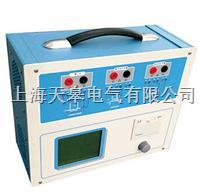 TGH-III互感器綜合特性測試儀 TGH-III