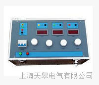 SDDL-50E三相電流發生器 SDDL-50E
