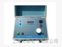 SDDL-1000mA剩餘電流發生器 SDDL-1000mA