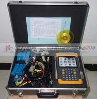 多功能用电检查仪 JL1216