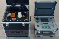 JL1012系列0.1HZ程控超低频高压发生器