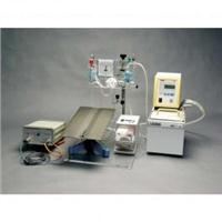 UNIVERSAL PERFUSION SYSTEM BASIC UNIT UNIPER UP-100
