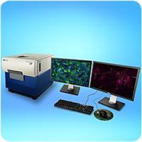 MetaMorph Microscopy Automation & Image Analysis Software MetaMorph