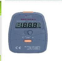 東莞華儀溫濕度計 ms6501