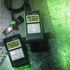 美國DAKOTA超聲波測厚儀 MX-3