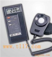 臺灣TES泰仕照度計  TES-1332A
